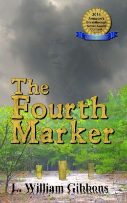 The Fourth Marker