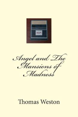 Angel and the Mansions of Madness