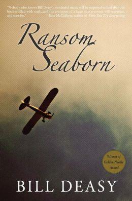 Ransom Seaborn