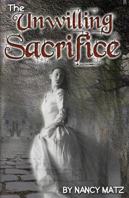 The Unwilling Sacrifice
