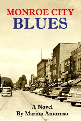 Monroe City Blues