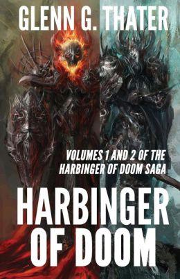 Harbinger of Doom