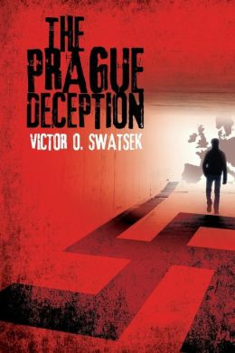 The Prague Deception