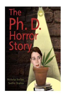 The PH.D. Horror Story