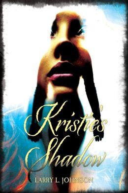 Kristie's Shadow: A Sir Walter Cromwell Novel