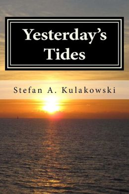 Yesterday's Tides