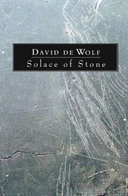 Solace of Stone
