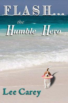 Flash...The Humble Hero