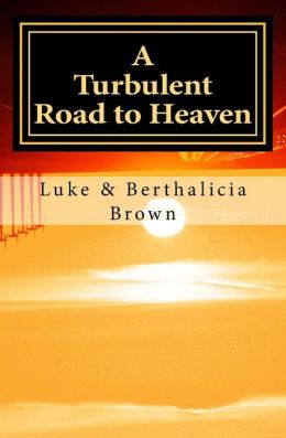 A Turbulent Road to Heaven