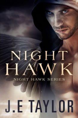 Night Hawk