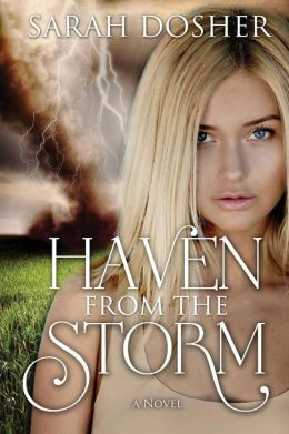 Haven from the Storm