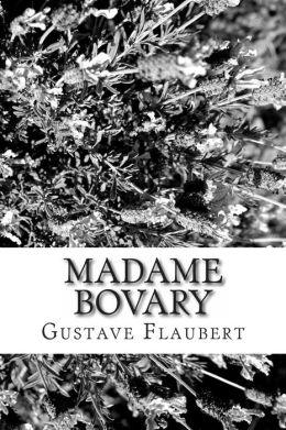Madame Bovary