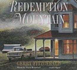 Redemption Mountain