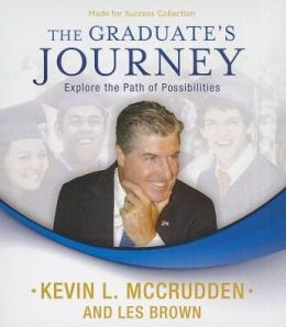 The Graduate's Journey: Explore the Path of Possibilities