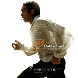 Twelve Years a Slave: The Autobiography of Solomon Northup