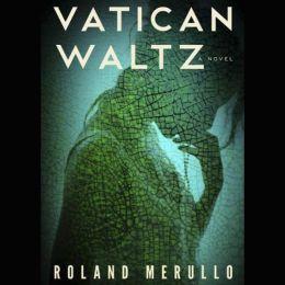 Vatican Waltz