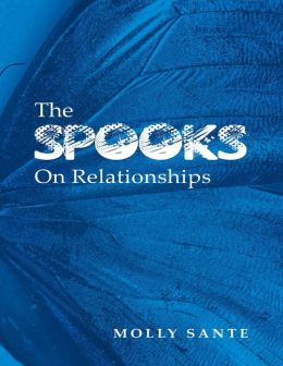 The Spooks On Relationships