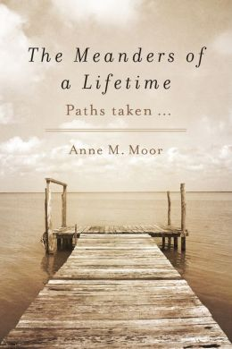 The Meanders of a Lifetime: Paths taken ...