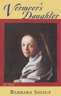 Vermeer's Daughter