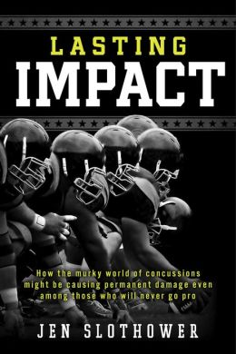 Lasting Impact: How the Murky World of Concussions Might Be Causing Permanent Damage Even Among Those Who Will Never Go Pro