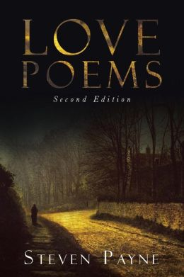 Love Poems: Second Edition