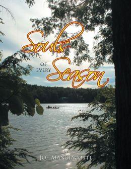 Souls of every Season