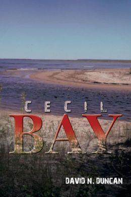 Cecil Bay