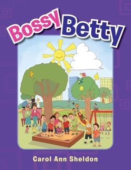 Bossy Betty