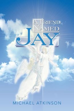 A Friend Named Jay