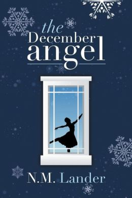The December Angel