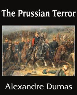 The Prussian Terror