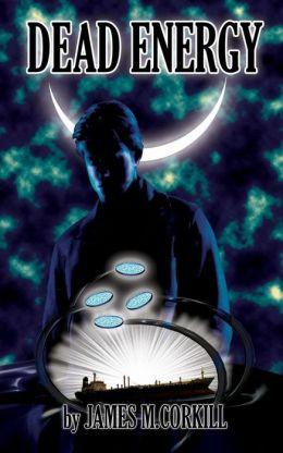 Dead Energy: (The Alex Cave Series. Episode 1.)