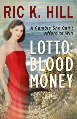 Lotto: Blood Money
