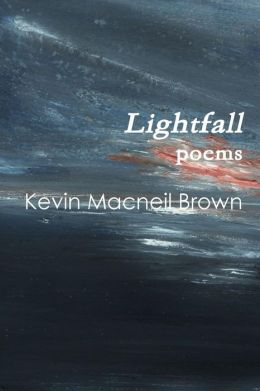 Lightfall: poems