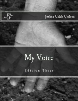 My Voice: Edition III