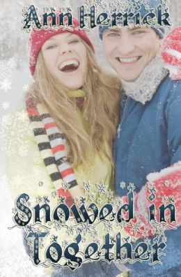 Snowed In Together