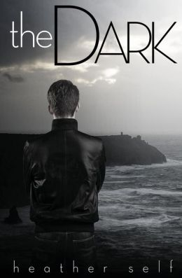 the Dark: Portal Trilogy #1.5, a Kin Series Novella