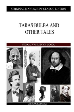 Taras Bulba And Other Tales