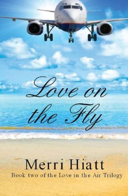 Love on the Fly