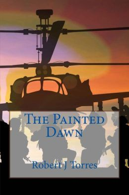 The Painted Dawn