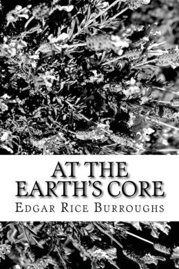 At the Earth's Core