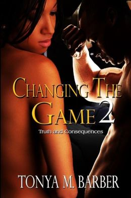Changing The Game 2