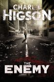 Book Cover Image. Title: The Enemy (Enemy Series #1), Author: Charlie Higson