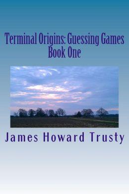 Terminal Origins: Guessing Games