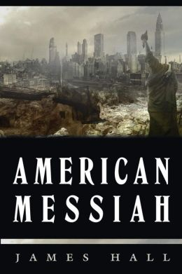 American Messiah