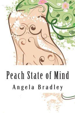 A Peach State of Mind