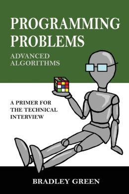 Programming Problems: Advanced Algorithms
