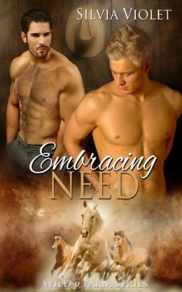 Embracing Need