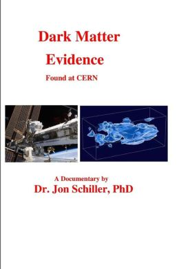 Dark Matter Evidence Found at CERN