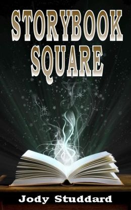 Storybook Square